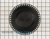 Blower Wheel - Part # 1348063 Mfg Part # 5901A10005B