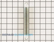 Door Spring - Part # 1220869 Mfg Part # DW-6750-10