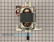 Drive-Motor-8182793-01273552.jpg