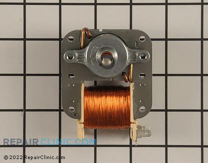 Fan Motor EAU36206002     Main Product View