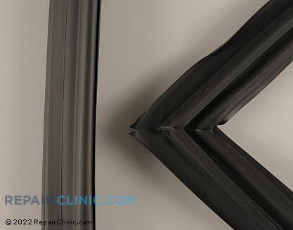 Freezer Door Gasket RF-3100-121     Main Product View