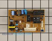 Main Control Board - Part # 1359423 Mfg Part # 6871A20271A