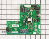 Main Control Board - Part # 1472106 Mfg Part # W10206104