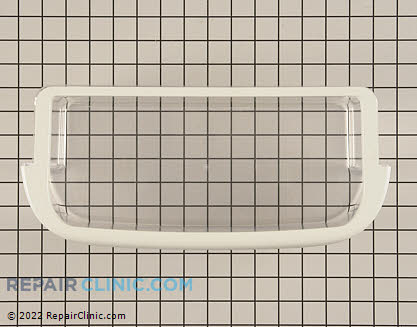 Door Shelf Bin W10371193 Main Product View