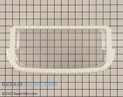 Door Shelf Bin W10371193 Main Product View