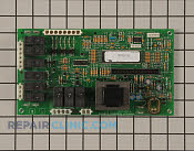 Main Control Board - Part # 1022877 Mfg Part # 59001002