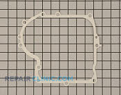 Gasket - Part # 1643535 Mfg Part # 692405