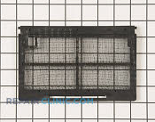 Air Filter - Part # 1345143 Mfg Part # 5230A20016A