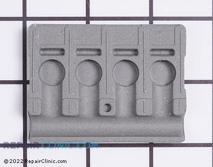 Terminal Block 2195700 Main Product View