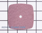 Air Filter - Part # 1997820 Mfg Part # 13031006560