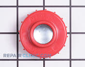 Bump Knob - Part # 1974702 Mfg Part # 55-816
