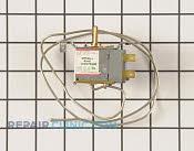 Temperature Control Thermostat - Part # 1812127 Mfg Part # WR09X10197