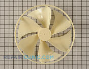 Fan Blade - Part # 824471 Mfg Part # WJ73X10033