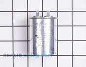 Capacitor - Part # 1915773 Mfg Part # AC-1400-128