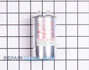 Capacitor - Part # 1216220 Mfg Part # AC-1400-42