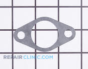 Gasket - Part # 1734197 Mfg Part # 11060-2339