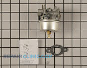 Carburetor - Part # 1730788 Mfg Part # 631793