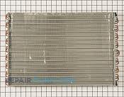 Condenser - Part # 1346145 Mfg Part # 5403A20083D
