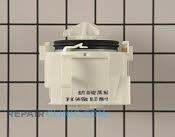 Drain-Pump-611332-01276682.jpg