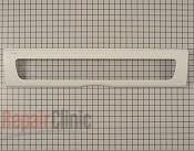 Drawer Front - Part # 1479068 Mfg Part # 12656822