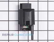 Pressure-Switch-W10249845--01277172.jpg