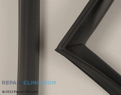 Door Seal 216522311 Main Product View