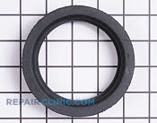 Gasket - Part # 1028982 Mfg Part # 614C077P02