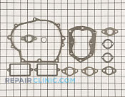 Gasket Set - Part # 1658959 Mfg Part # 33235A