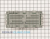 Main Control Board - Part # 1552176 Mfg Part # W10258402