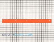 Scraper Blade - Part # 1764318 Mfg Part # 00271459