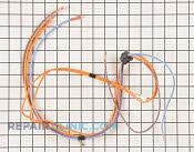 Wire Harness - Part # 1387131 Mfg Part # 00641015