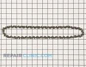 Cutting Chain - Part # 2705286 Mfg Part # 91PX45CQ