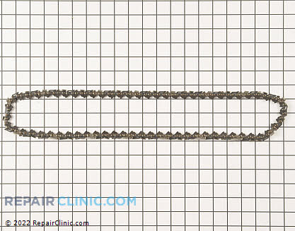 Cutting Chain 984681001 Main Product View