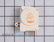 Defrost Timer - Part # 310900 Mfg Part # WR9X502