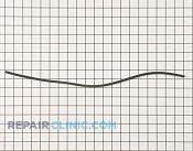 Fuel Line - Part # 1997829 Mfg Part # 13201008260