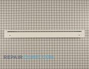 Trim Piece - Part # 910635 Mfg Part # WB07T10241