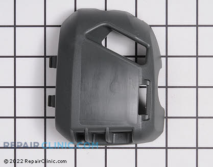 Air Cleaner Cover 518777004 Main Product View