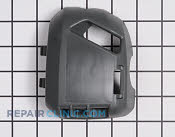 Air Cleaner Cover - Part # 1953787 Mfg Part # 518777004