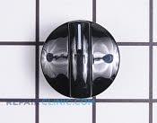 Control Knob - Part # 1161166 Mfg Part # 00428765