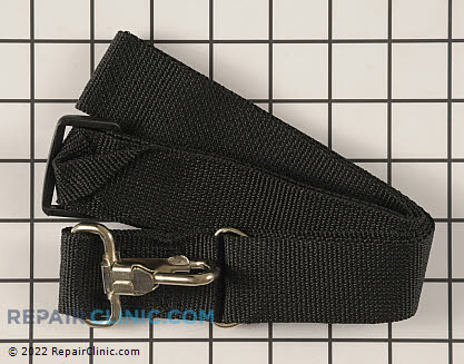 Shoulder Strap 308487001 Main Product View