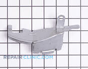 Bracket - Part # 1647383 Mfg Part # 793756