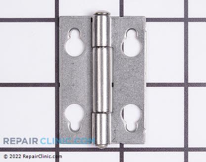 Door Hinge WE01X10185      Main Product View