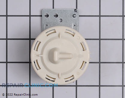Pressure Switch 6601ER1006G     Main Product View