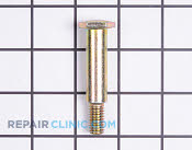 Shoulder Bolt - Part # 1660479 Mfg Part # 4898H