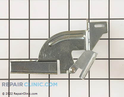 Door Hinge WD-3450-13      Main Product View