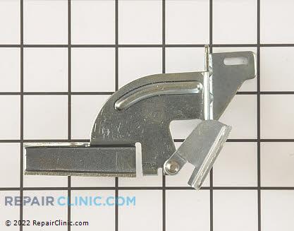 Door Hinge WD-3450-13      Main Product View