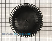 Blower Wheel - Part # 772112 Mfg Part # WJ73X10008