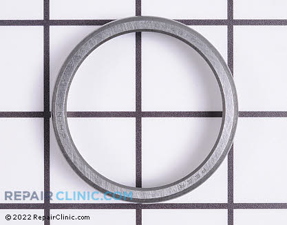 Bearing 215-111 Main Product View