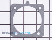 Crankcase Gasket - Part # 1946382 Mfg Part # 98767A