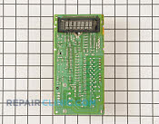 Main Control Board - Part # 1167219 Mfg Part # WB27X10871